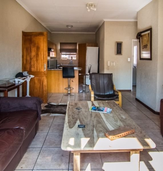 Sandton, Paulshof Property  | Houses To Rent Paulshof, Paulshof, Apartment 2 bedrooms property to rent Price:,  9,00*