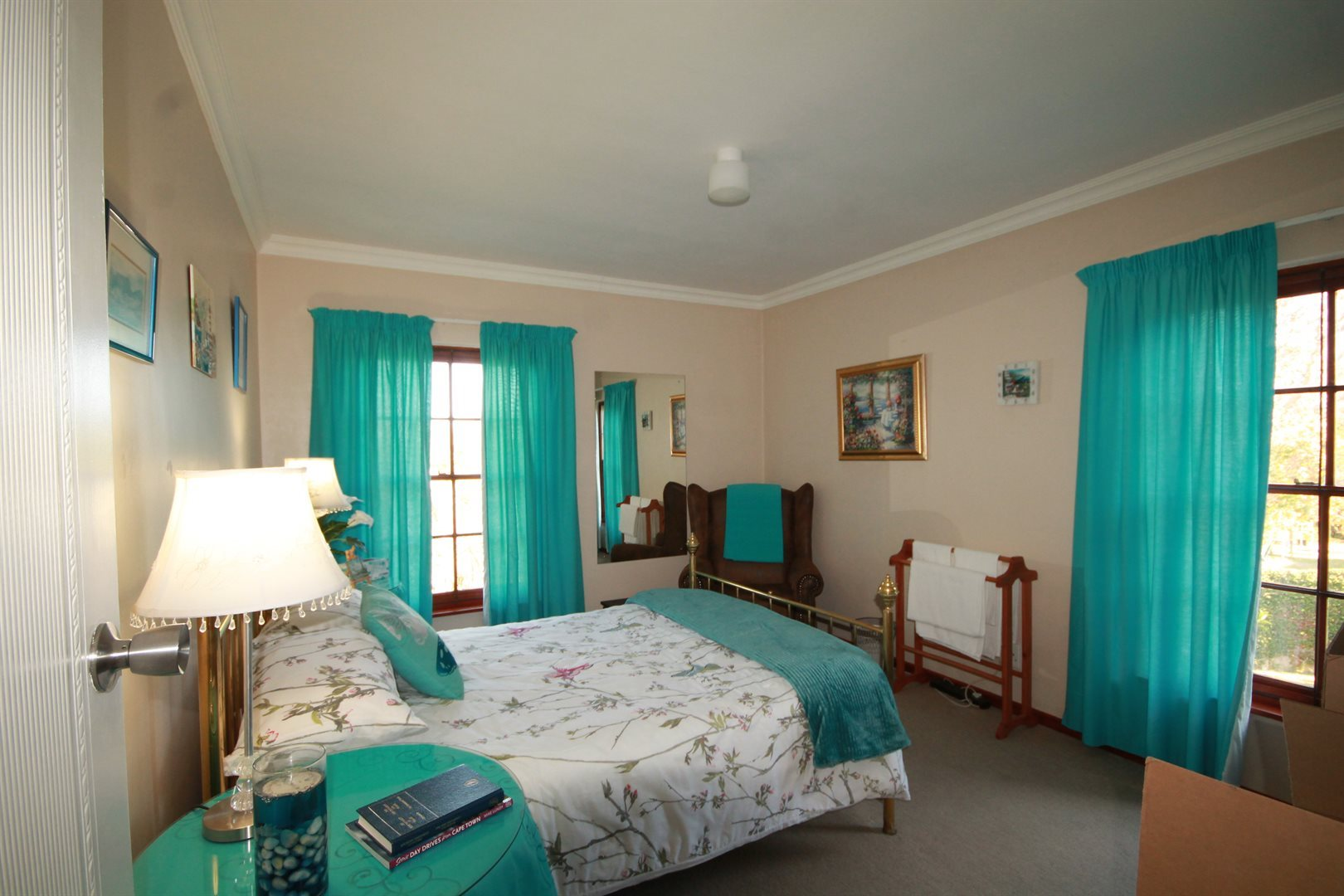 Wynberg Upper property for sale. Ref No: 13538010. Picture no 20
