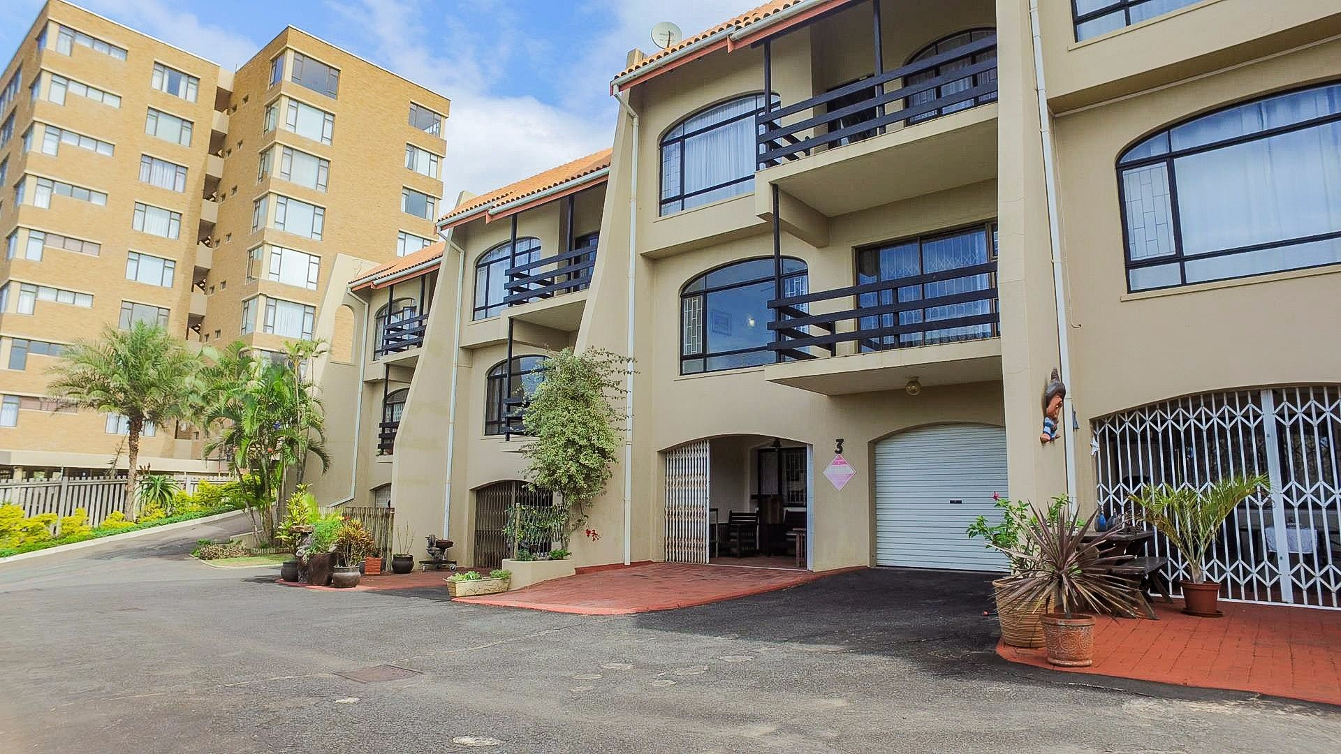Scottburgh Central property for sale. Ref No: 13520906. Picture no 9