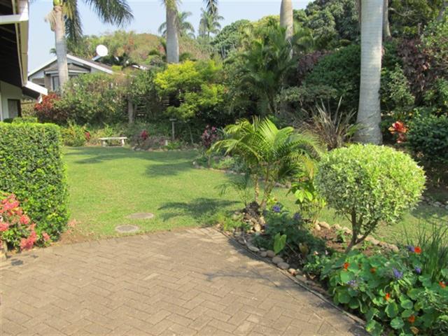 Umtentweni property for sale. Ref No: 12726712. Picture no 4