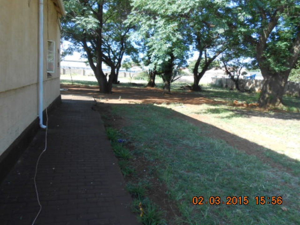 Meyerton property for sale. Ref No: 13410301. Picture no 3