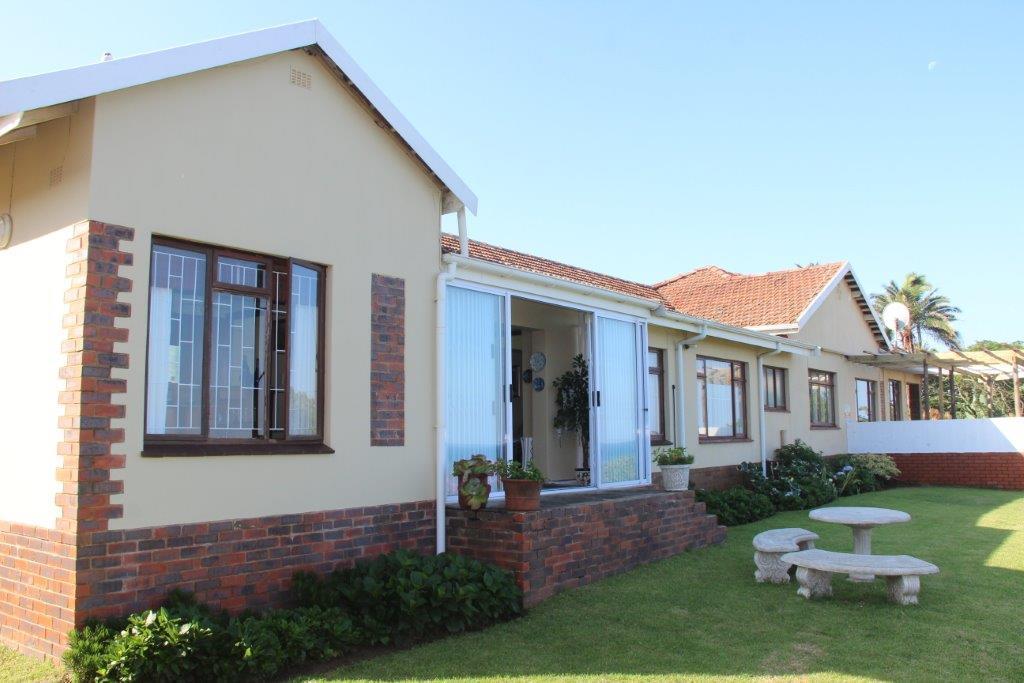 Townhouse For Sale In Umtentweni 2 Bedroom 13458676 5 26