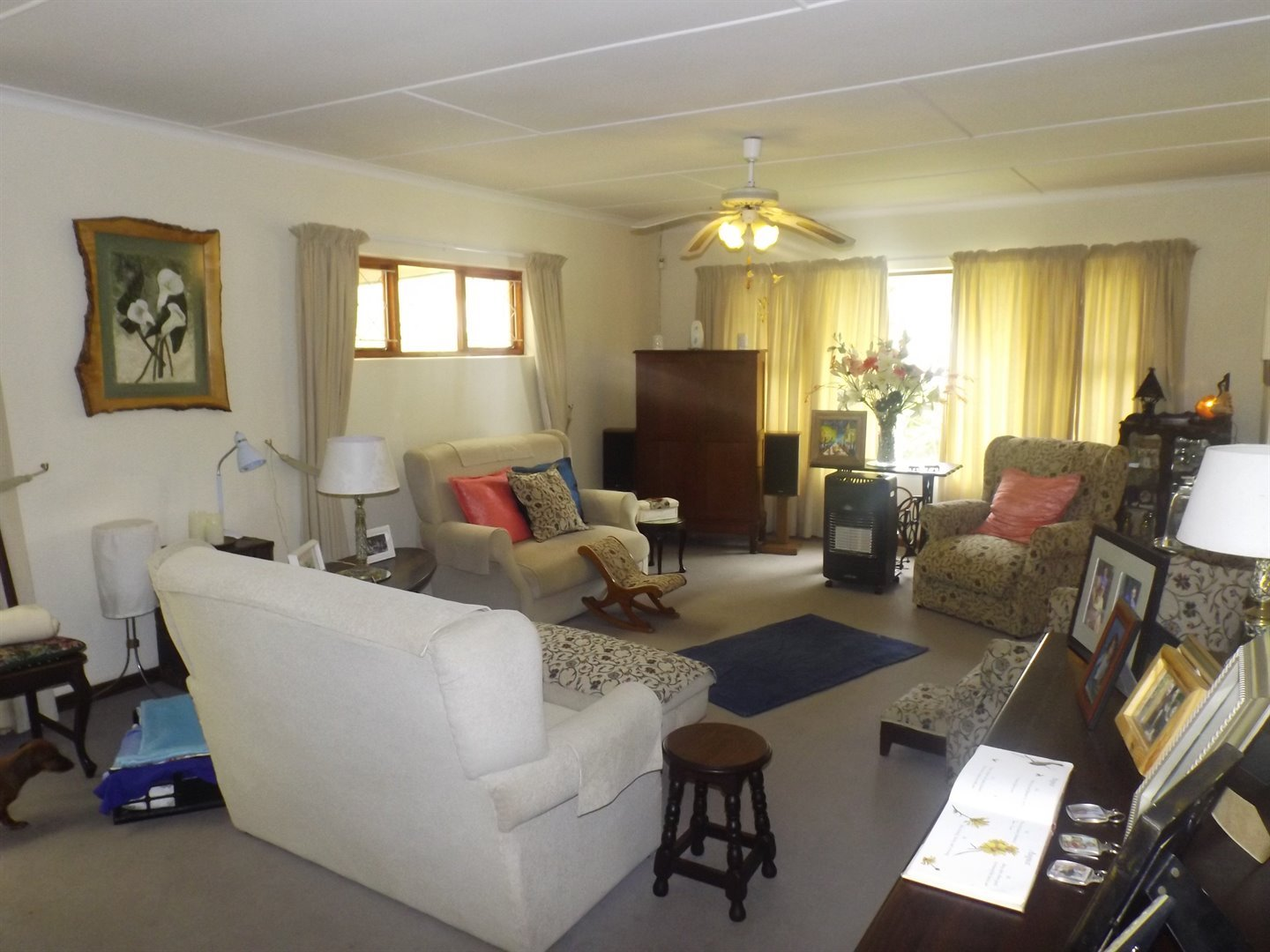 Beacon Bay property for sale. Ref No: 13520910. Picture no 6