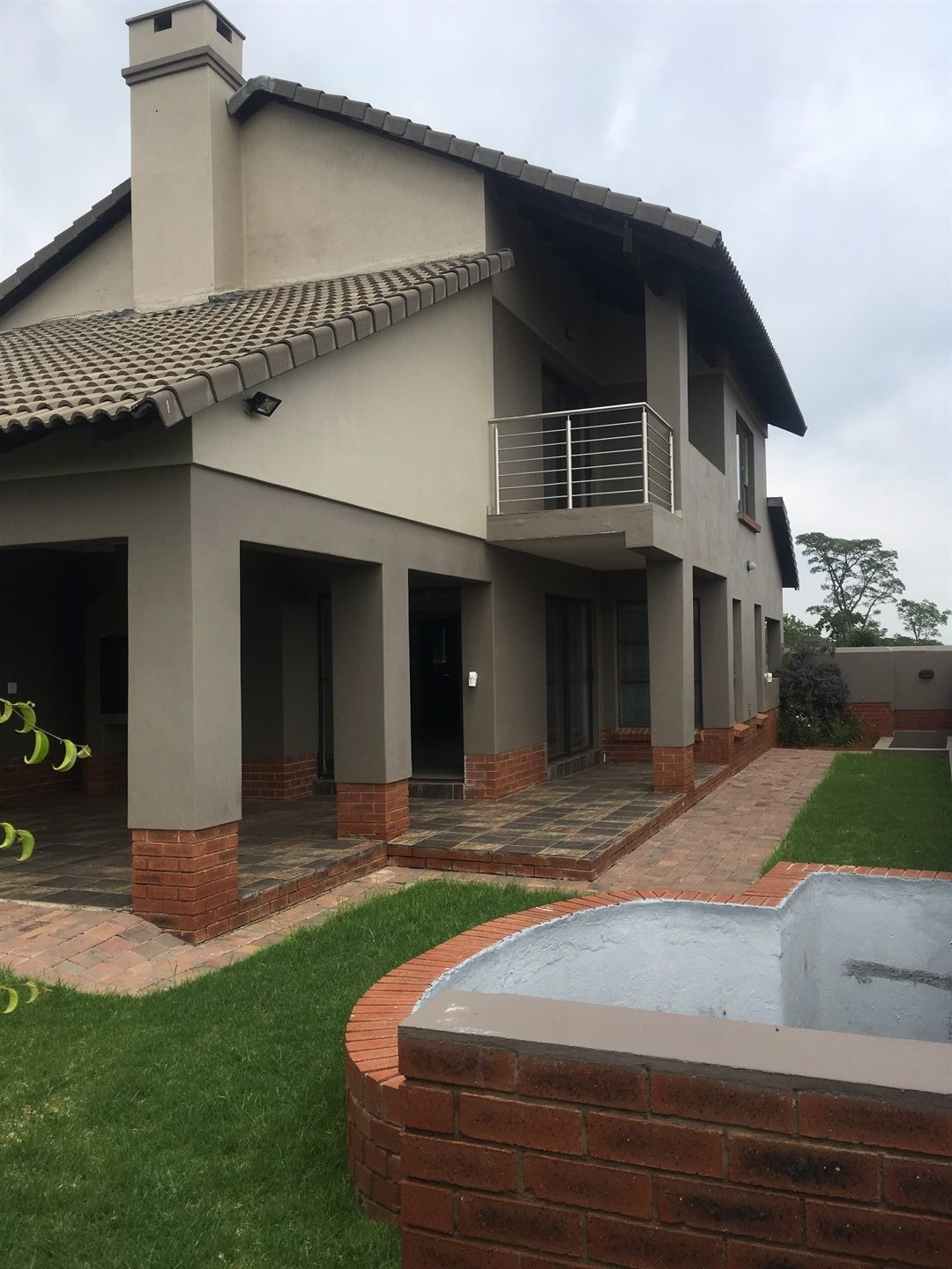 Property and Houses for sale in Kameeldrift West, Townhouse, 3 Bedrooms - ZAR 2,300,000