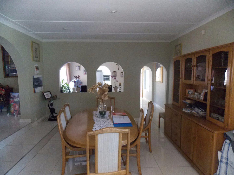 Mulbarton property for sale. Ref No: 13564299. Picture no 7