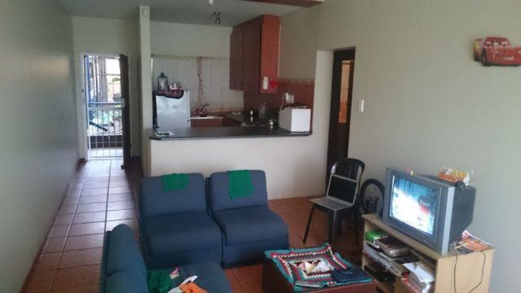 Pretoria North property for sale. Ref No: 13553021. Picture no 3