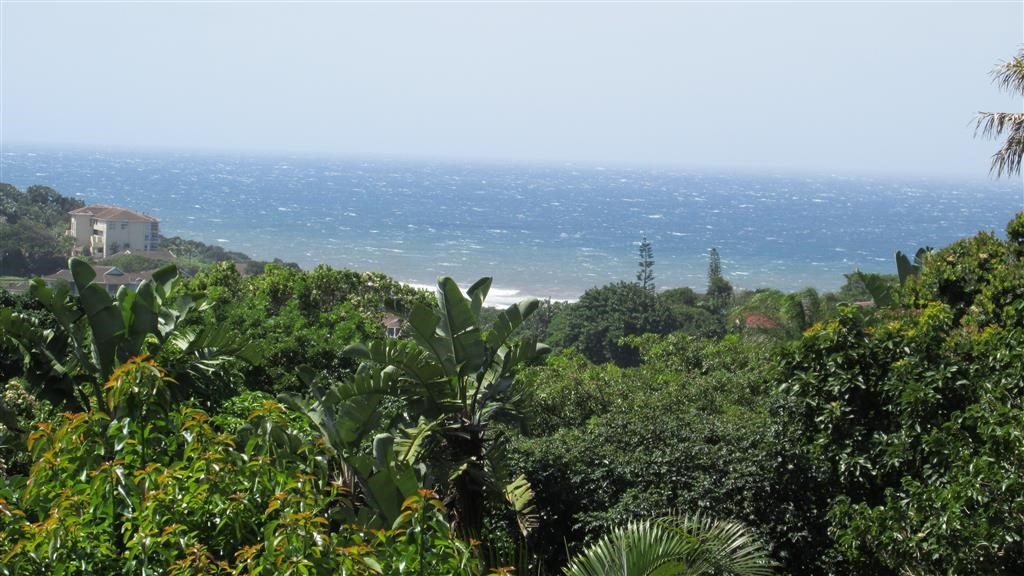 Marina Beach property for sale. Ref No: 12733570. Picture no 1