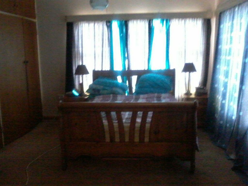 Akasia property for sale. Ref No: 13553024. Picture no 26