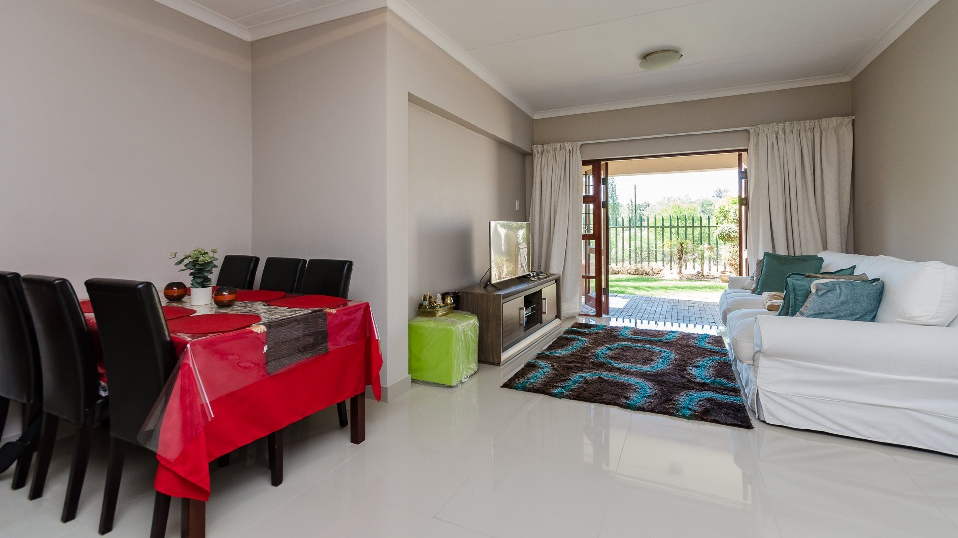 Sandringham property for sale. Ref No: 13545448. Picture no 2