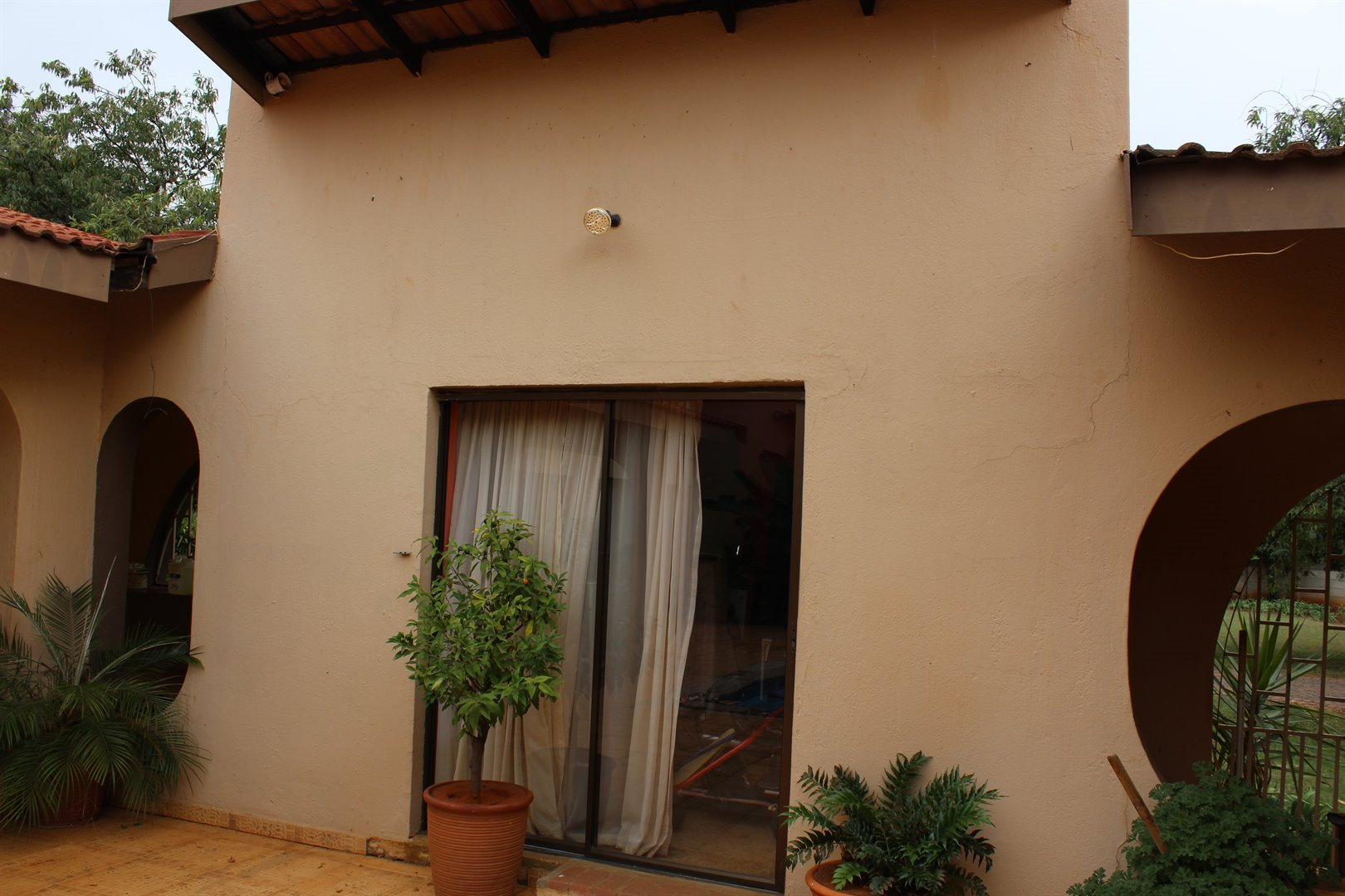 Oberholzer property for sale. Ref No: 13467138. Picture no 2