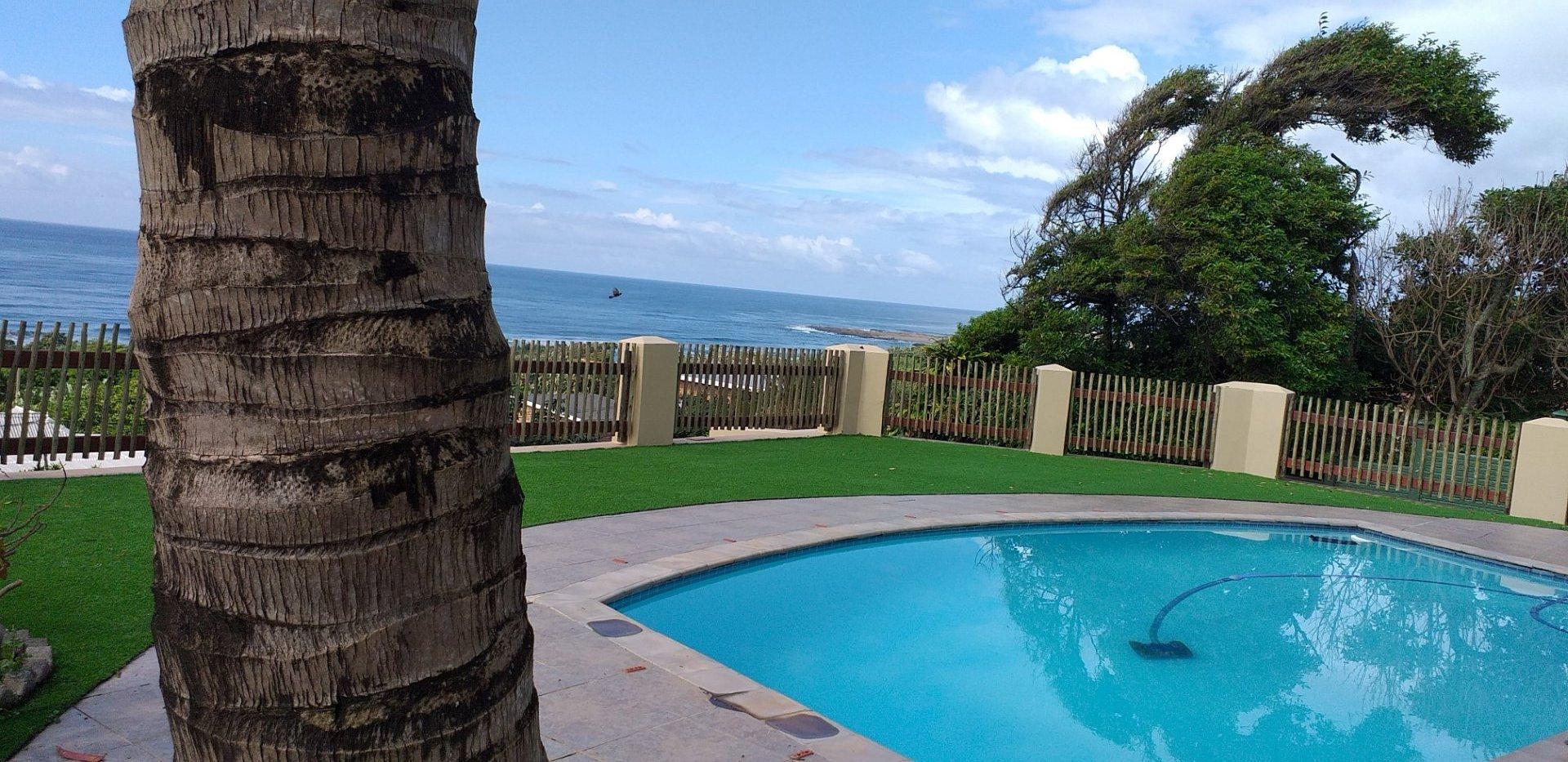 Property for Sale by Hazel Vincent, House, 4 Bedrooms - ZAR 3,458,000