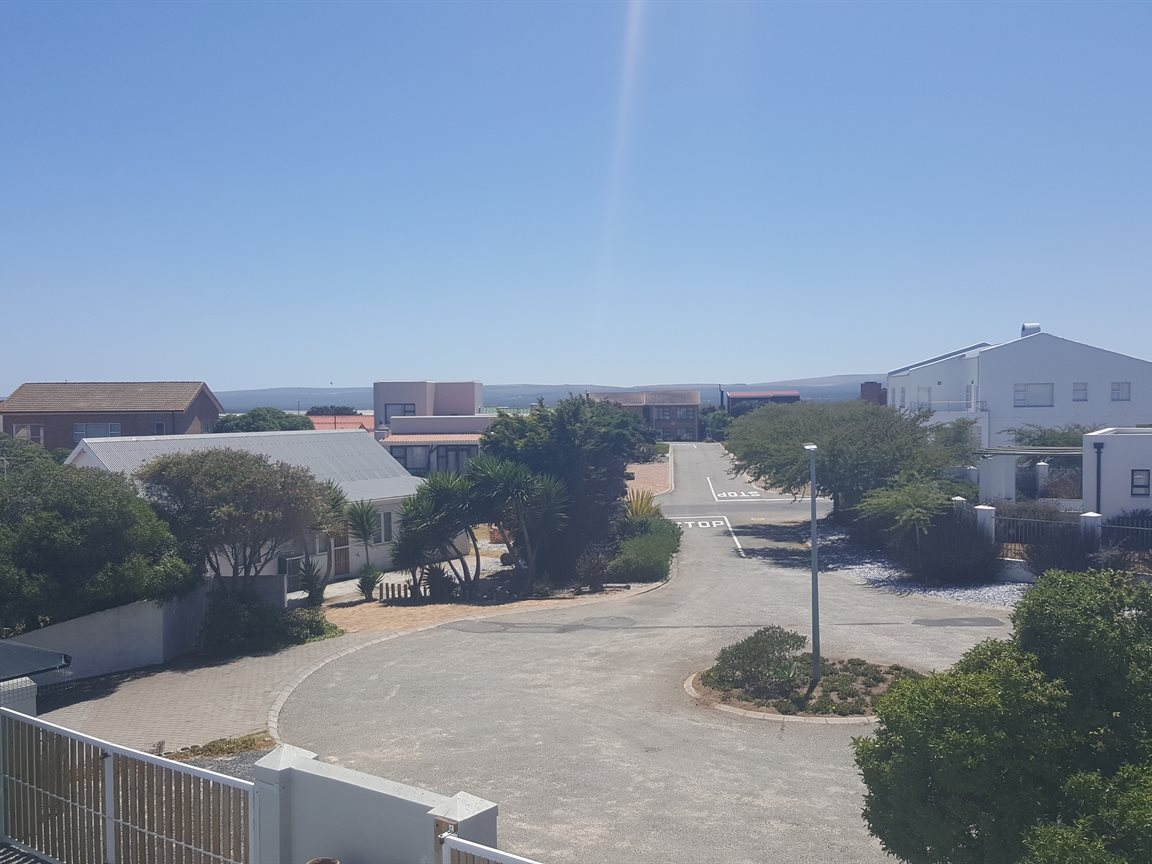 Yzerfontein property for sale. Ref No: 13425267. Picture no 6