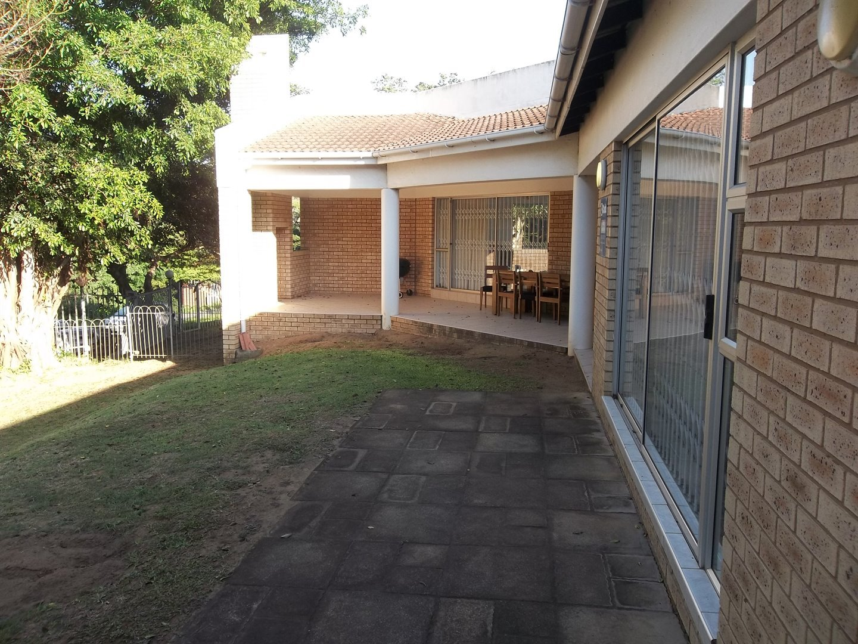 Widenham property for sale. Ref No: 13473788. Picture no 23