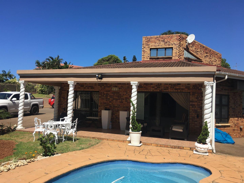 Umkomaas, Widenham Property  | Houses For Sale Widenham, Widenham, House 3 bedrooms property for sale Price:1,800,000