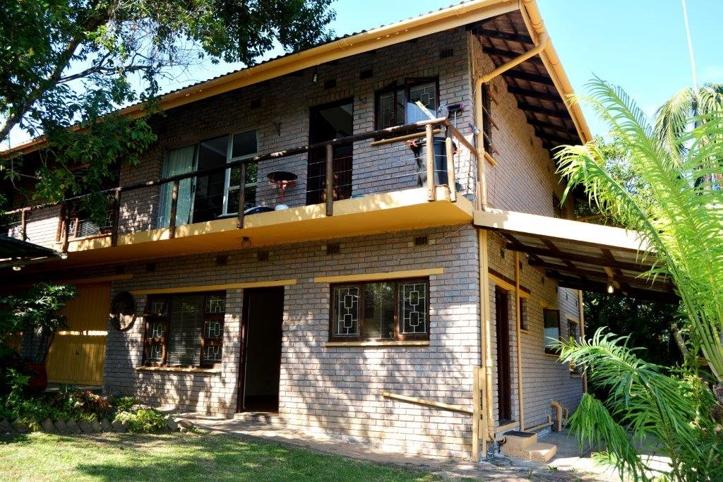 Umtentweni property for sale. Ref No: 12732963. Picture no 3