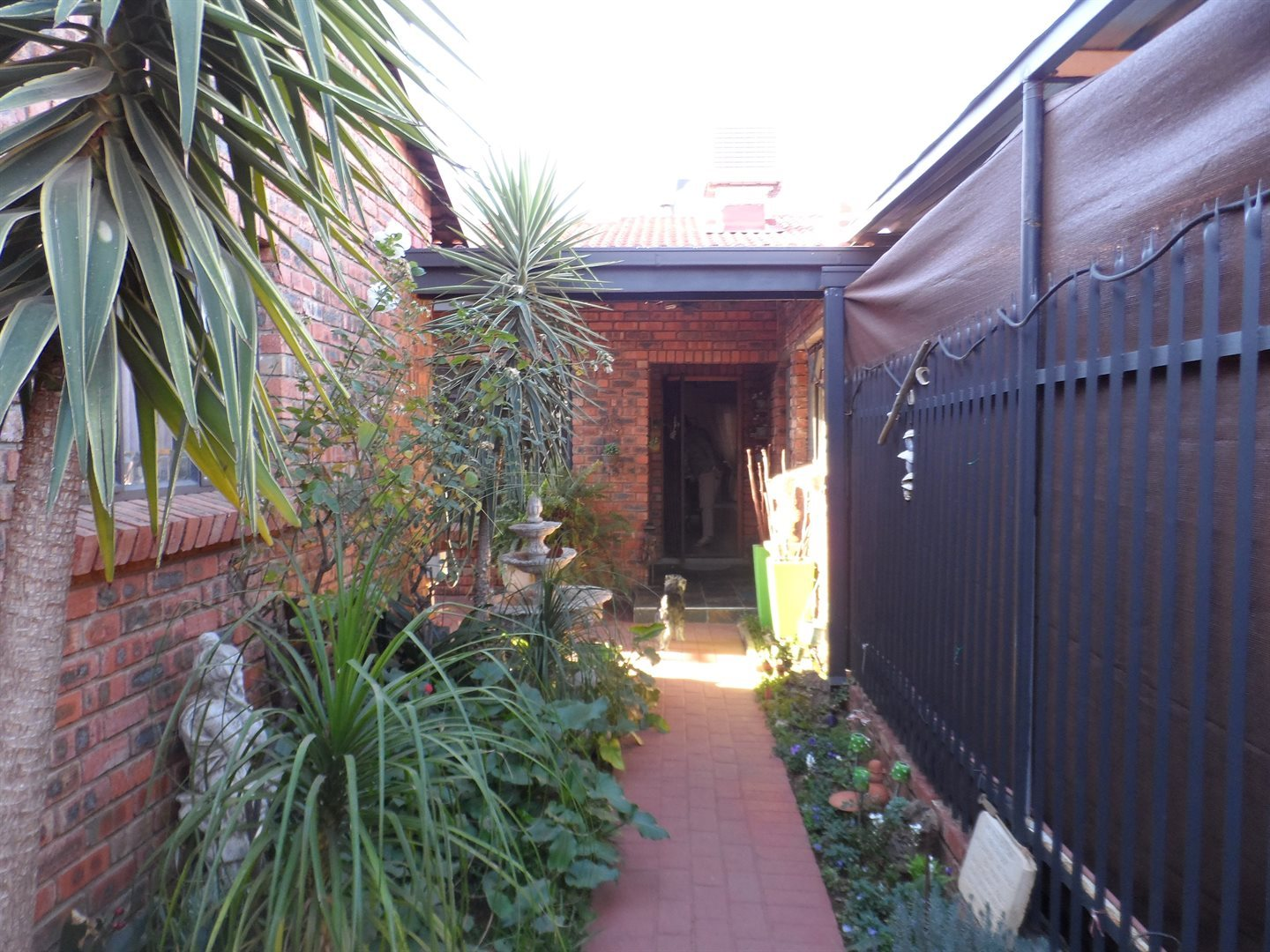 Property and Houses for sale in Northern Cape - Page 4, House, 3 Bedrooms - ZAR 1,950,000