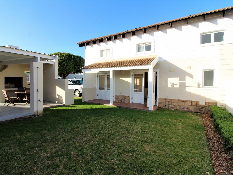 Plettenberg Bay, Keurboomstrand Property  | Houses For Sale Keurboomstrand (Garden Route), Keurboomstrand, Townhouse 2 bedrooms property for sale Price:1,499,000
