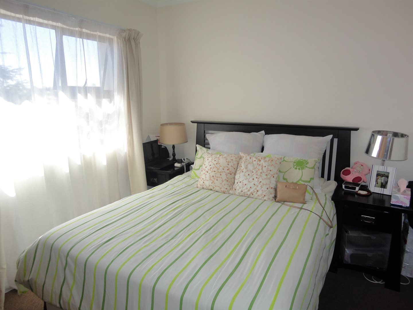 Sunninghill property to rent. Ref No: 13553044. Picture no 10