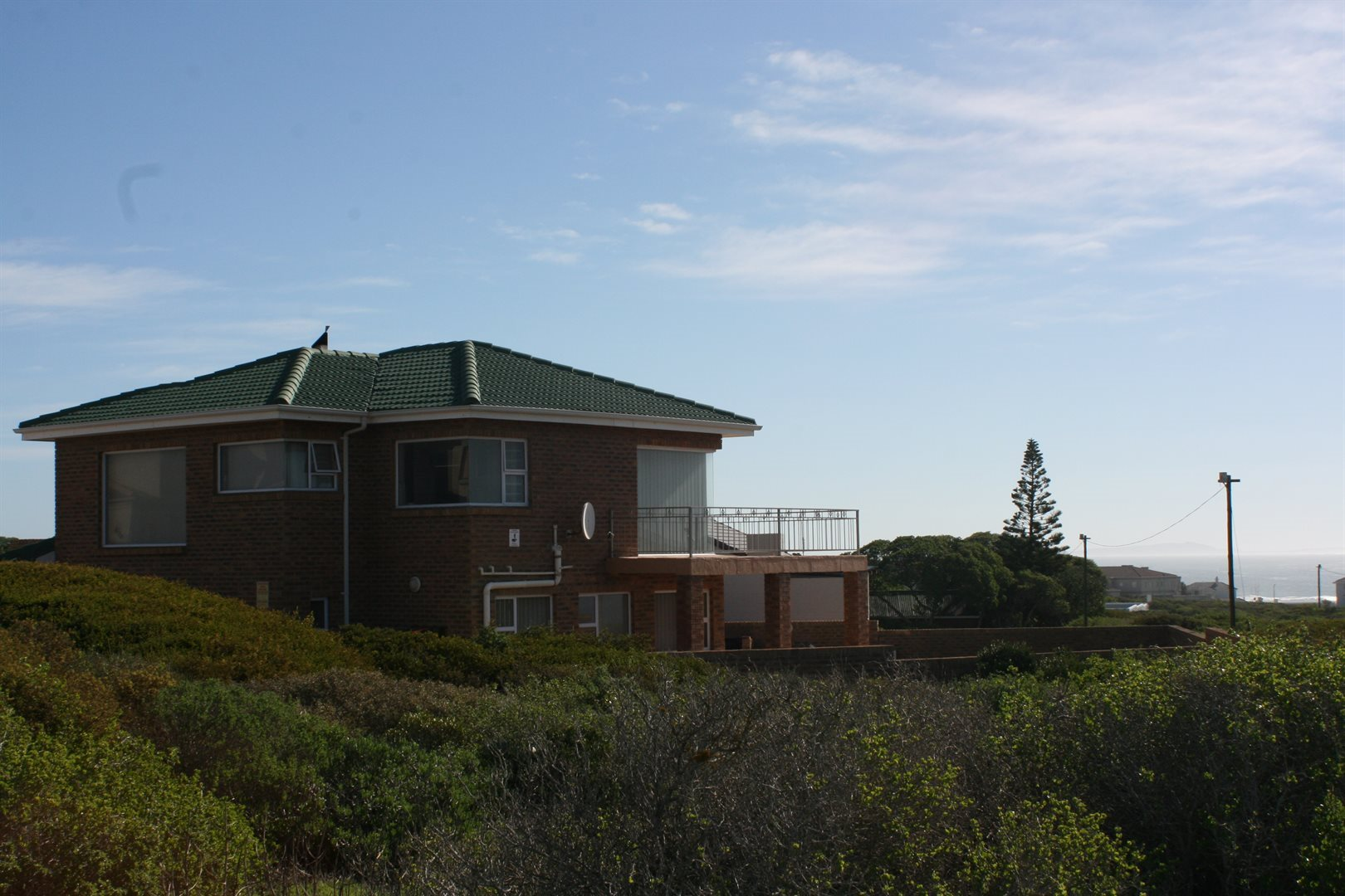 Yzerfontein property for sale. Ref No: 13506588. Picture no 3