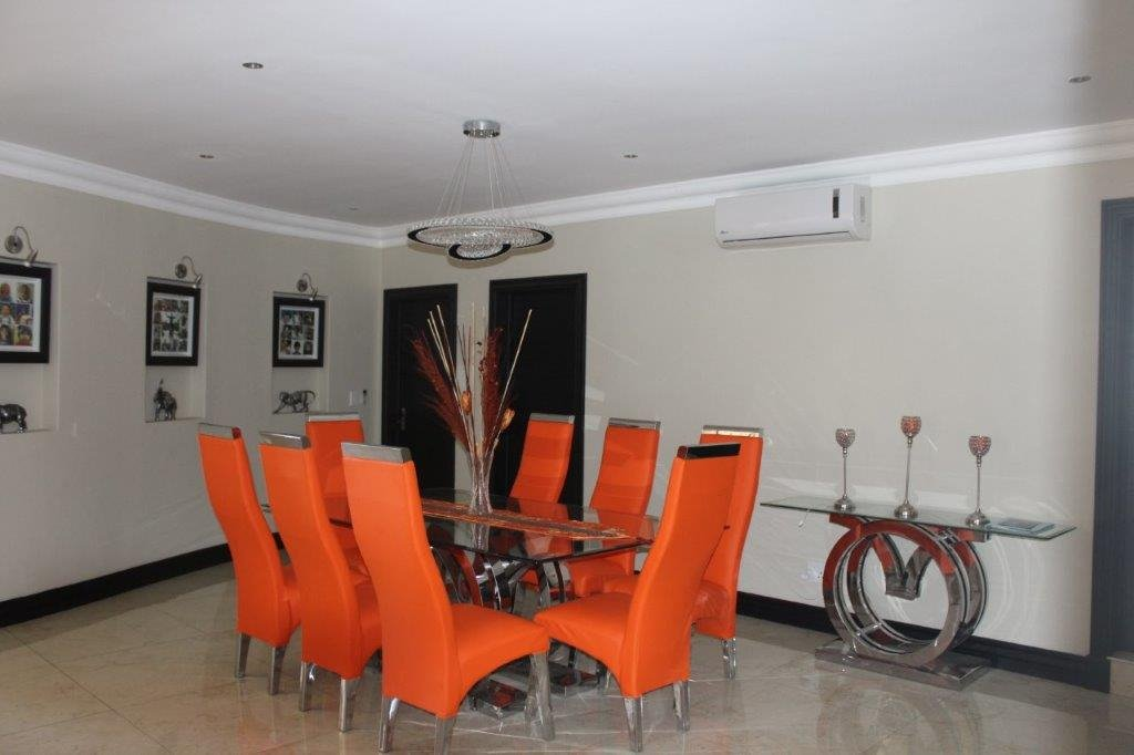 Blue Valley Golf Estate property for sale. Ref No: 13371077. Picture no 4