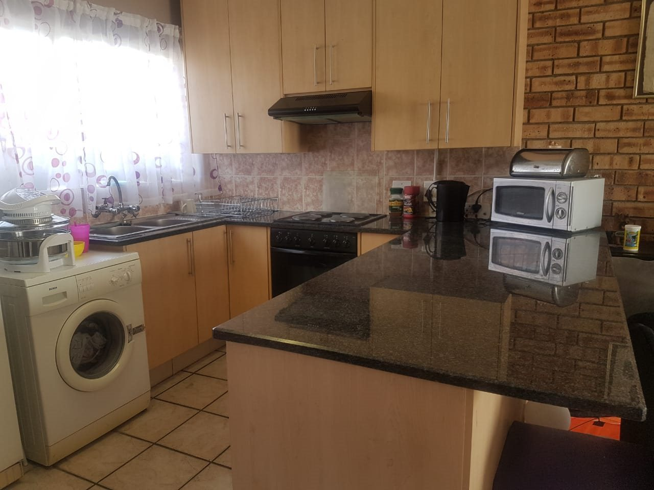 Krugersdorp, Rant En Dal Property  | Houses For Sale Rant En Dal, Rant En Dal, Townhouse 2 bedrooms property for sale Price:695,000