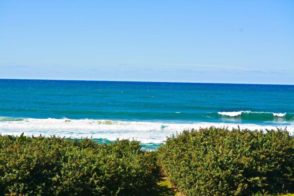 Shelly Beach property for sale. Ref No: 13522899. Picture no 6
