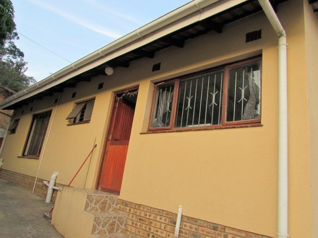 Marburg property for sale. Ref No: 13362465. Picture no 7