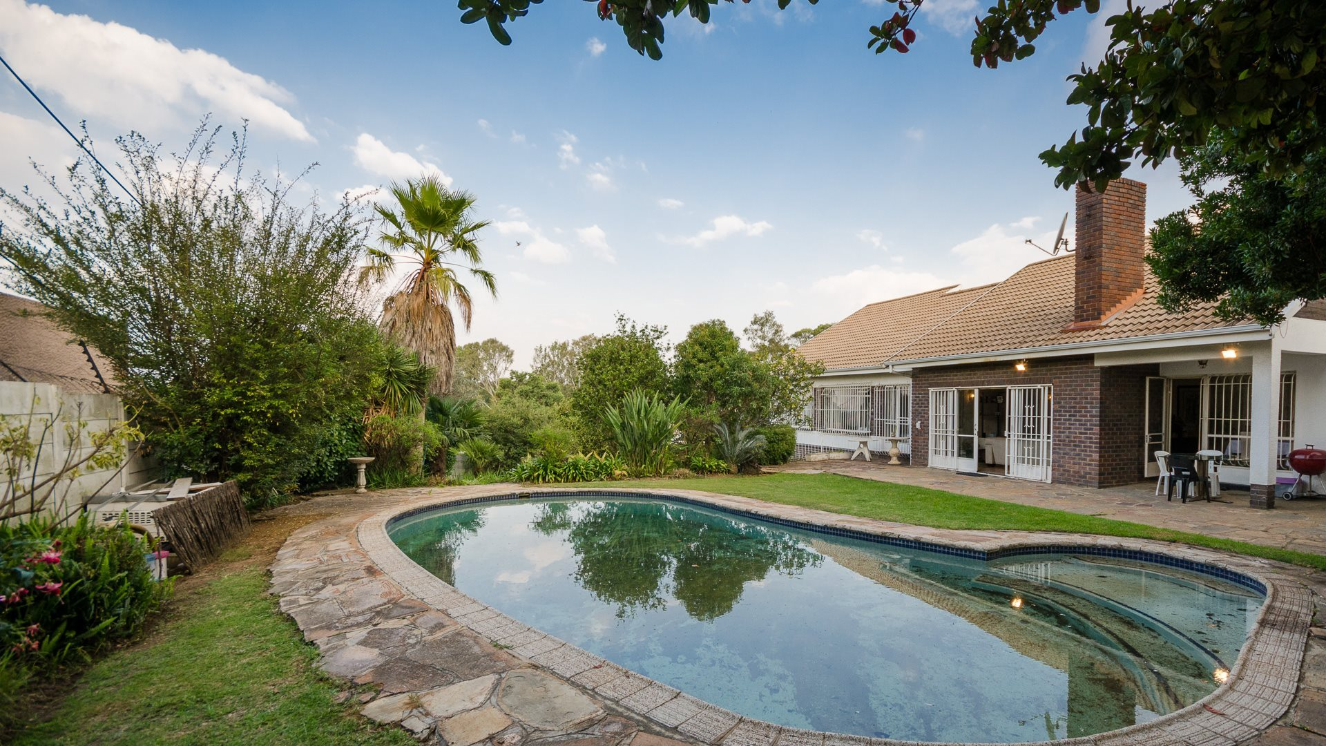Johannesburg, Sydenham Property  | Houses For Sale Sydenham, Sydenham, House 3 bedrooms property for sale Price:1,895,000