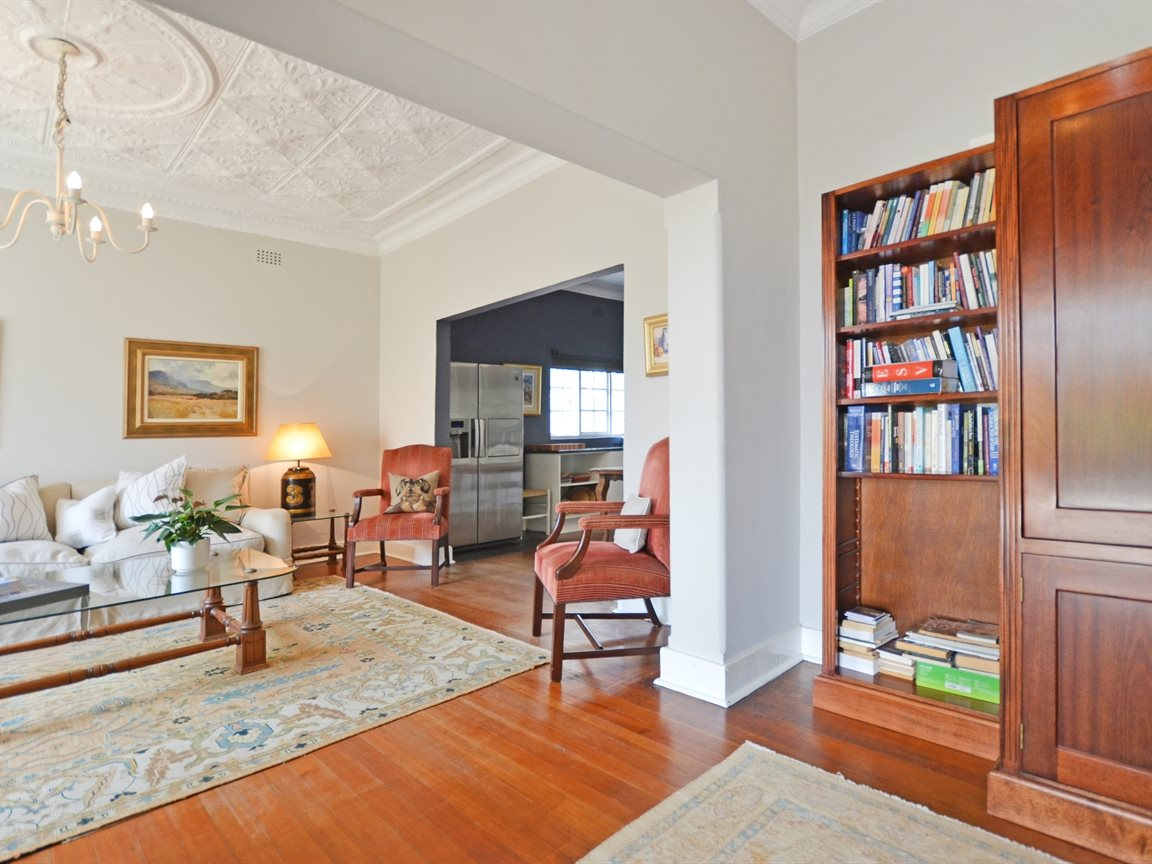 Johannesburg, Parkhurst Property  | Houses For Sale Parkhurst, Parkhurst, House 3 bedrooms property for sale Price:3,300,000