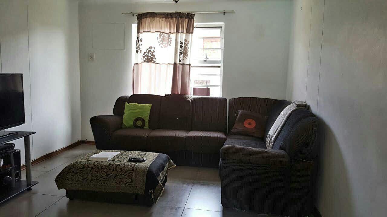Wild En Weide property to rent. Ref No: 13449165. Picture no 3
