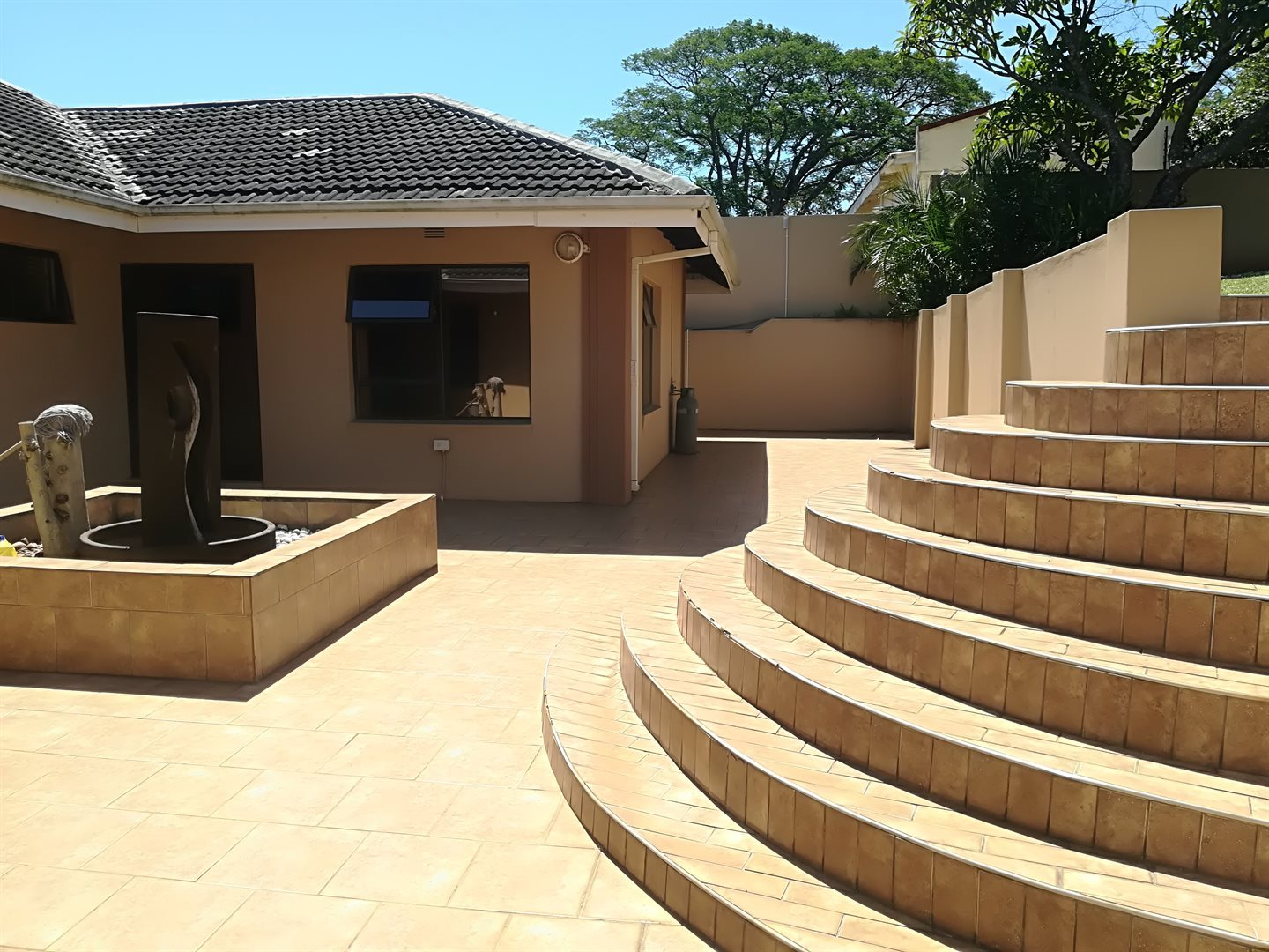Empangeni, Fairview Property  | Houses For Sale Fairview, Fairview, House 4 bedrooms property for sale Price:2,350,000