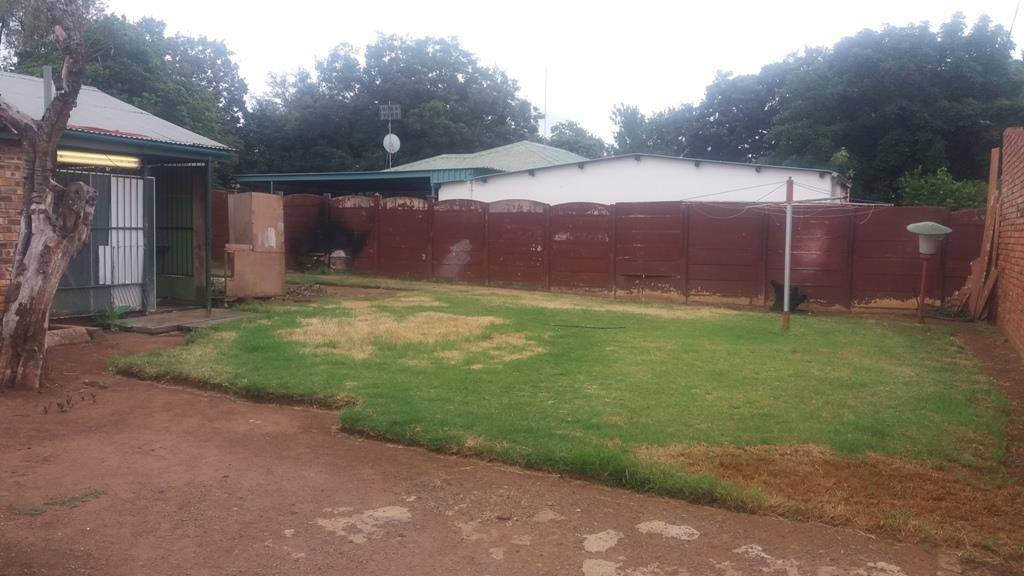 Pretoria West property for sale. Ref No: 13553014. Picture no 23