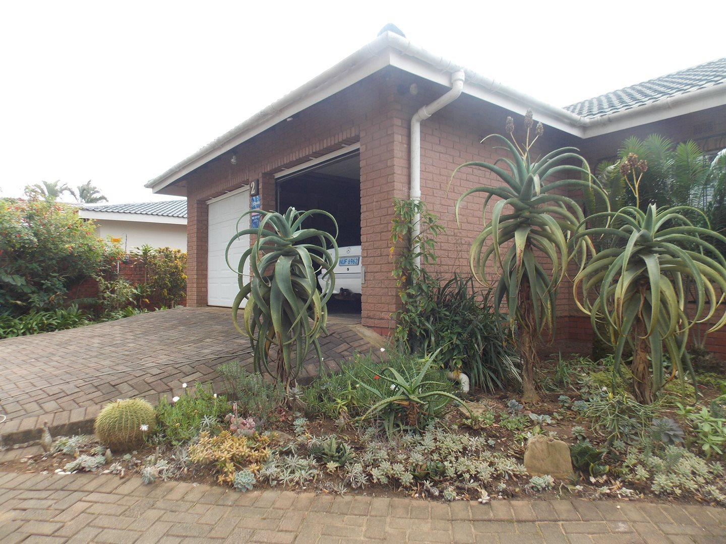 Empangeni, Panorama Property  | Houses For Sale Panorama, Panorama, House 3 bedrooms property for sale Price:1,375,000