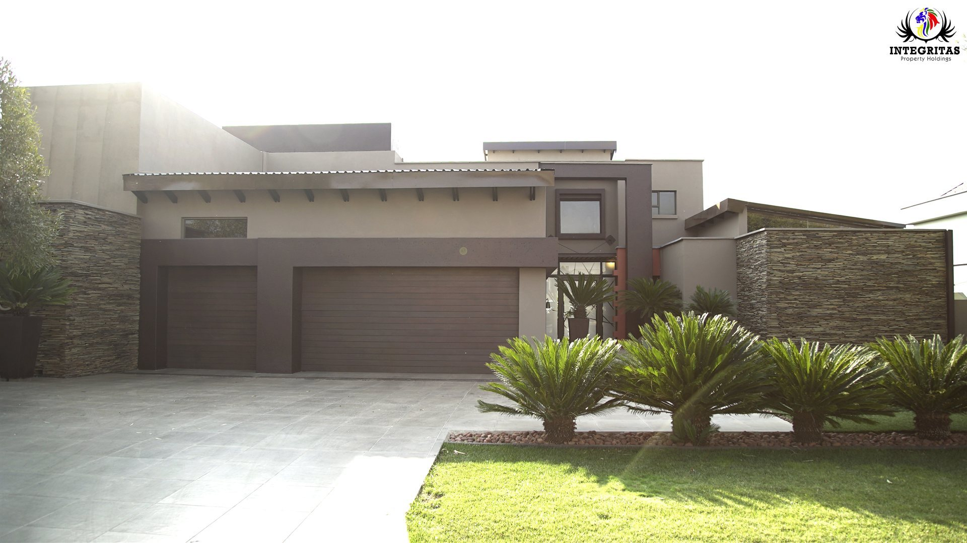 Kempton Park, Serengeti Lifestyle Estate Property  | Houses For Sale Serengeti Lifestyle Estate, Serengeti Lifestyle Estate, House 4 bedrooms property for sale Price:5,900,000