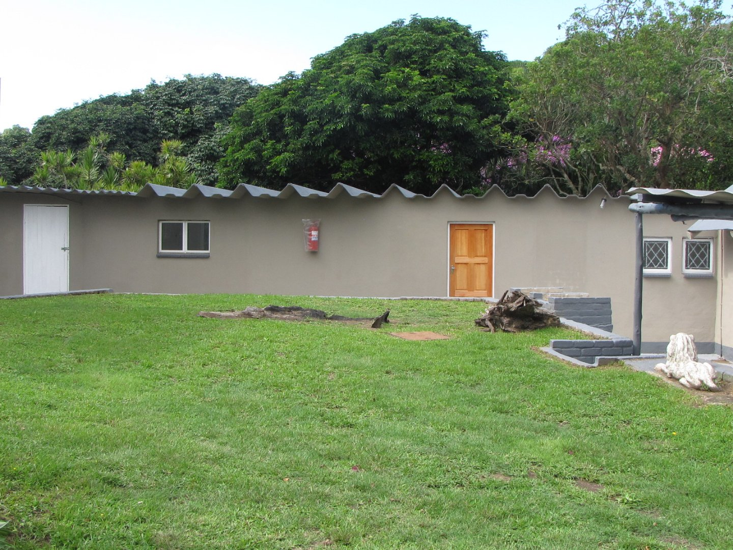 Hibberdene property for sale. Ref No: 13598658. Picture no 1
