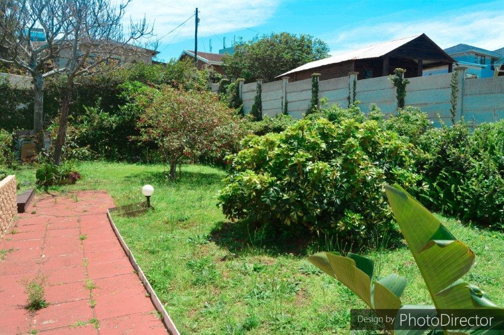 Uvongo property for sale. Ref No: 13555176. Picture no 18
