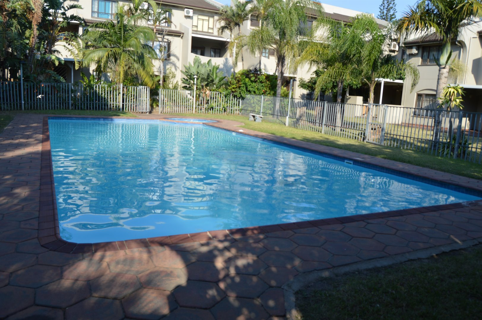 Richards Bay, Richards Bay Property    Houses For Sale Richards Bay, Richards Bay, Apartment 3 bedrooms property for sale Price:POA