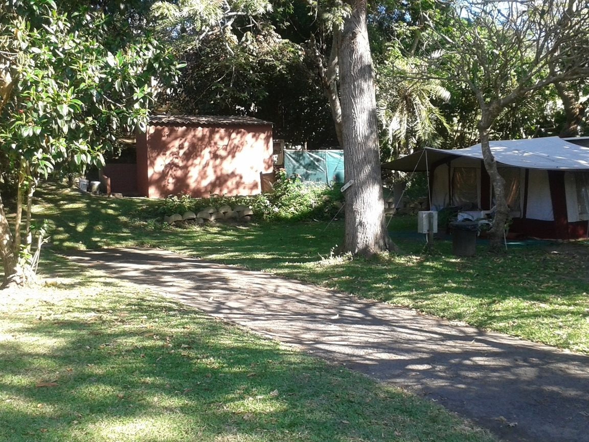 Umtentweni property for sale. Ref No: 12796032. Picture no 32