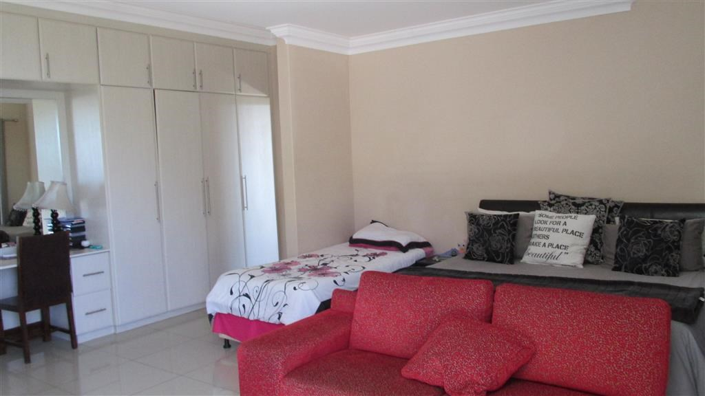 Southbroom property for sale. Ref No: 12734582. Picture no 22
