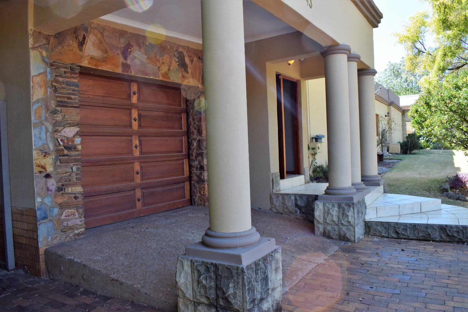 Centurion, Valhalla Property  | Houses For Sale Valhalla, Valhalla, House 3 bedrooms property for sale Price:1,695,000