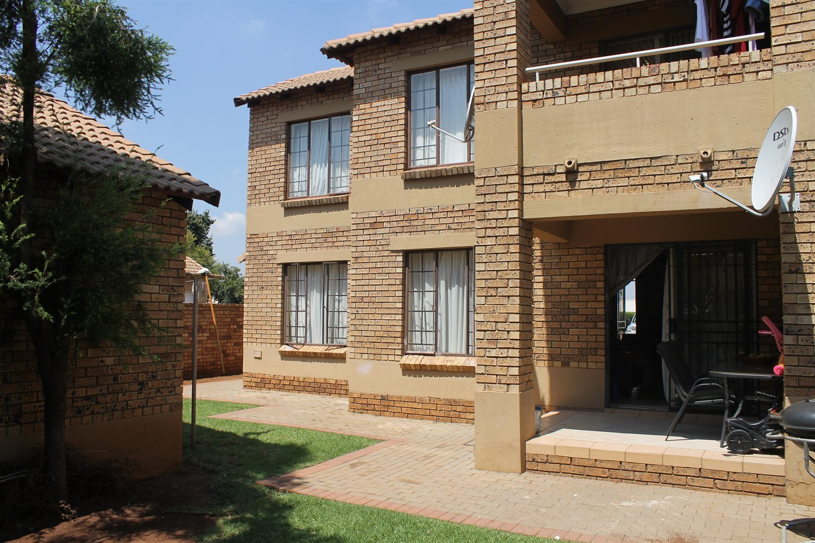 Centurion, Monavoni Property  | Houses To Rent Monavoni, Monavoni, Apartment 2 bedrooms property to rent Price:,  7,00*