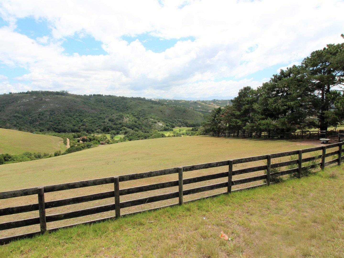 Piesang Valley property for sale. Ref No: 13579591. Picture no 12