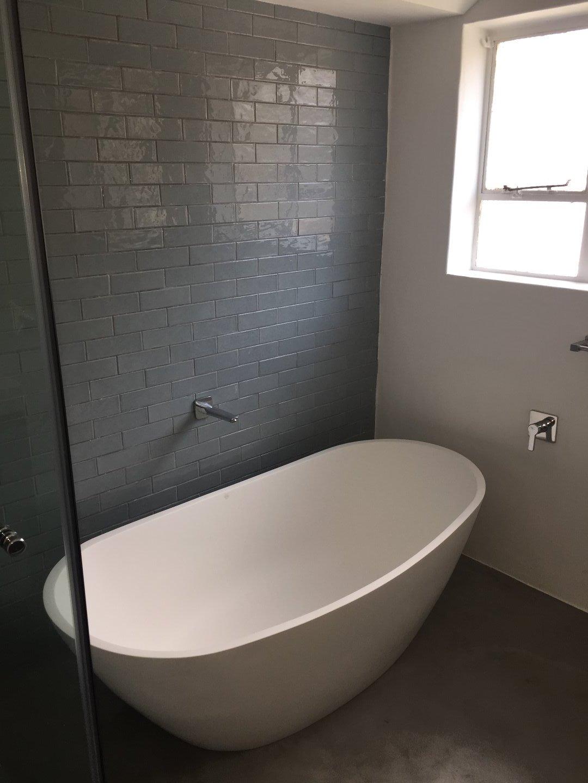 Rondebosch property to rent. Ref No: 13506199. Picture no 8