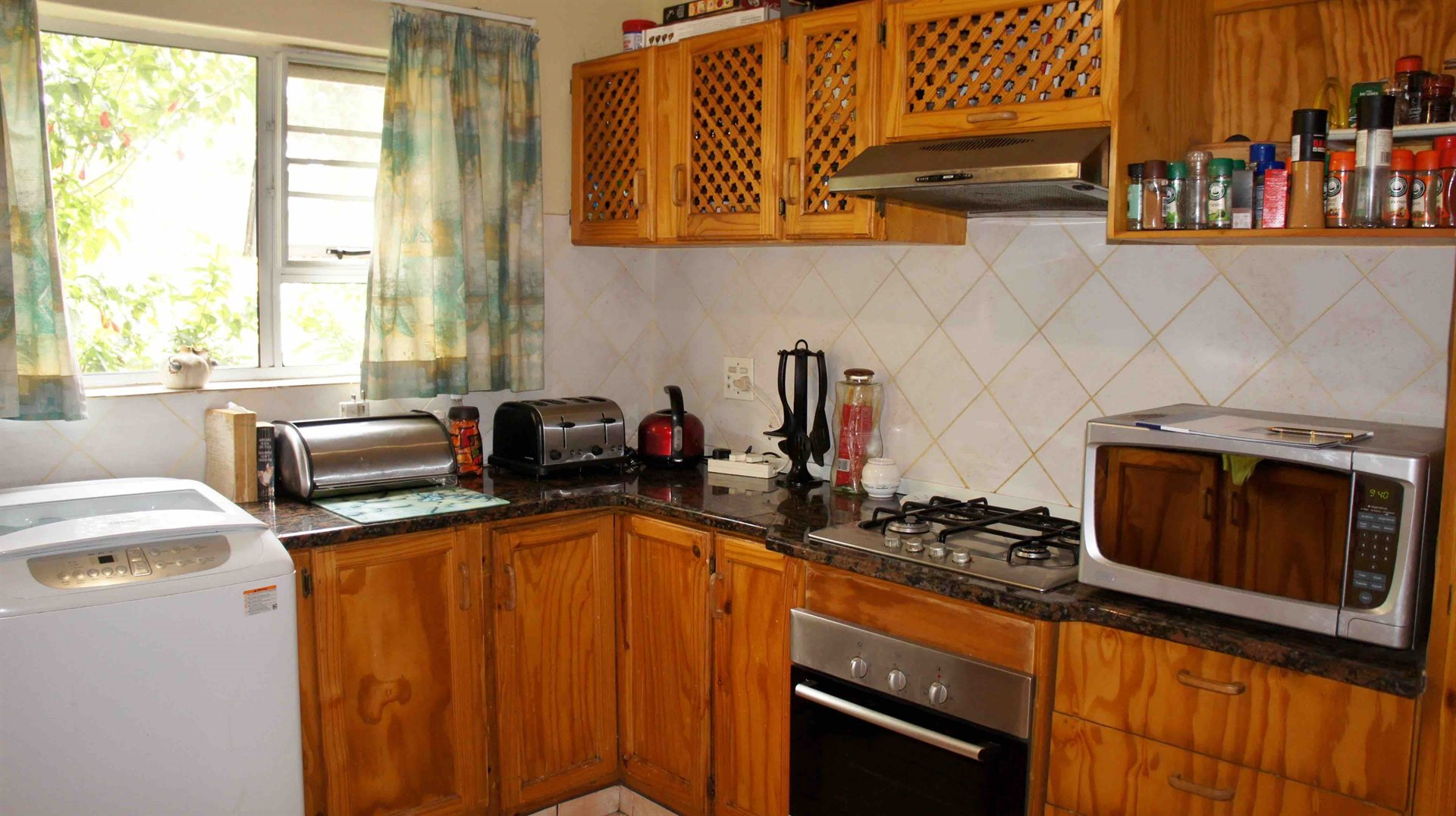 Meer En See property for sale. Ref No: 13544402. Picture no 17
