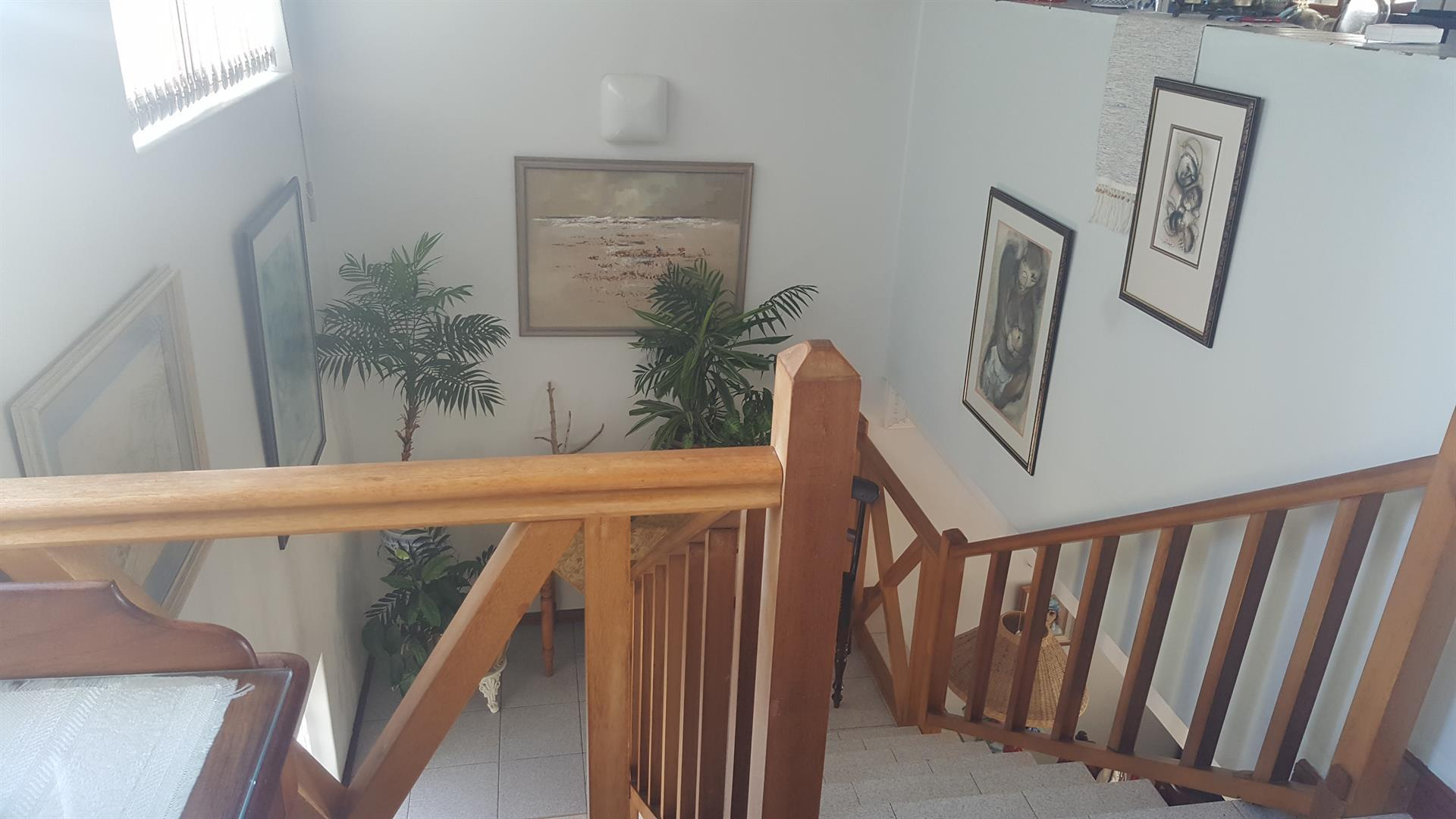 Yzerfontein property for sale. Ref No: 13454155. Picture no 25
