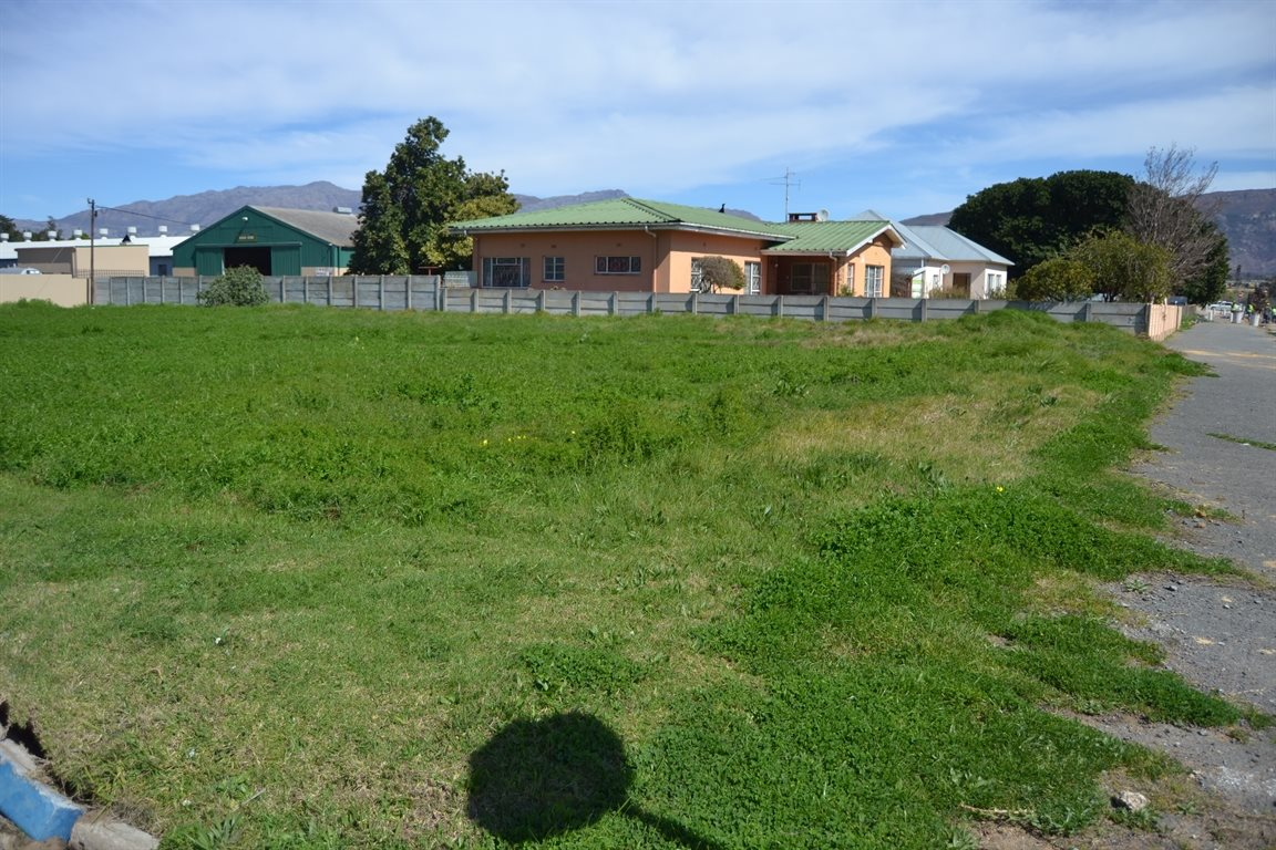 Wolseley, Wolseley Property  | Houses For Sale Wolseley, Wolseley, Vacant Land  property for sale Price:195,000