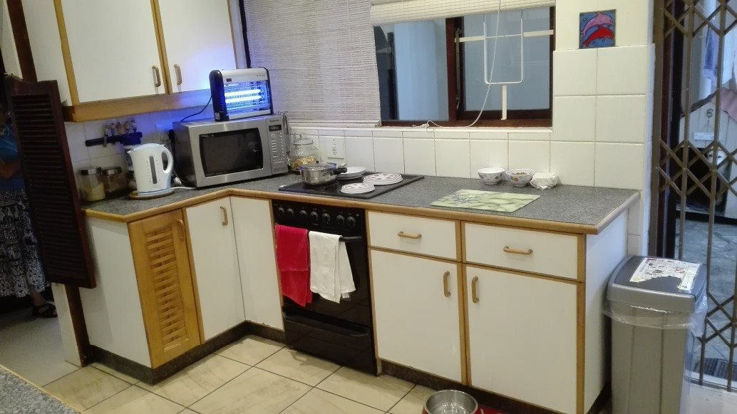 Umtentweni property for sale. Ref No: 13424862. Picture no 9