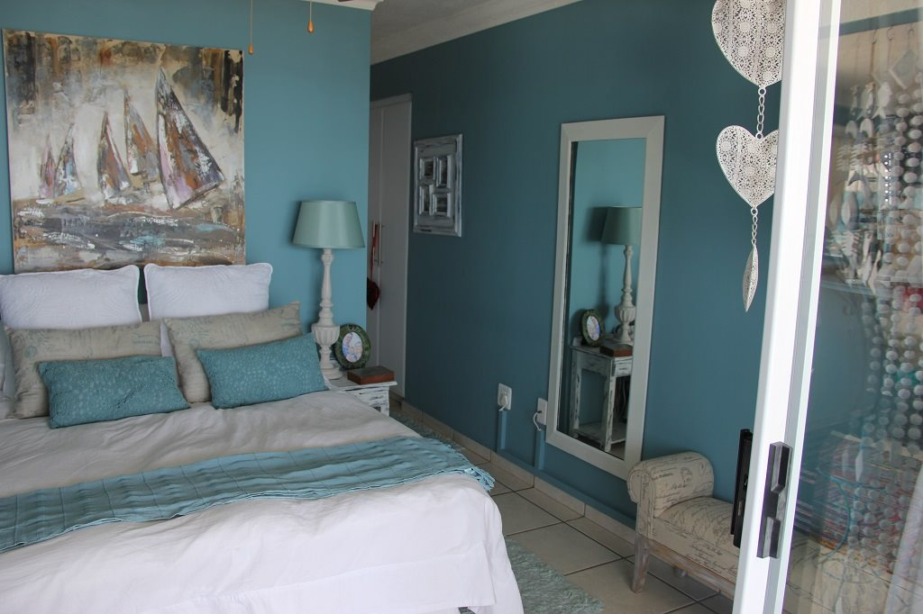 Margate property for sale. Ref No: 13350676. Picture no 10