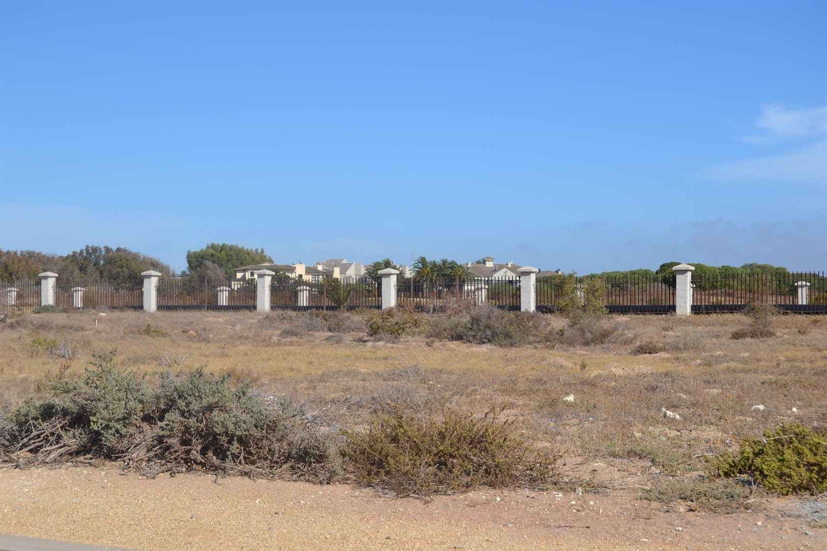 Langebaan Country Estate property for sale. Ref No: 13572426. Picture no 1