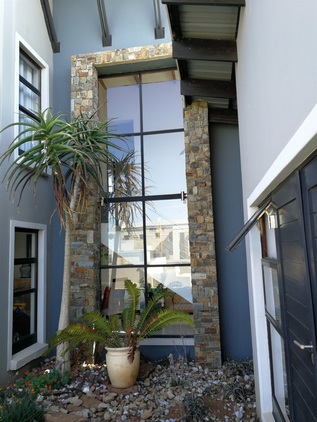 Centurion, Midlands Estate Property  | Houses To Rent Midlands Estate, Midlands Estate, House 4 bedrooms property to rent Price:, 27,00*